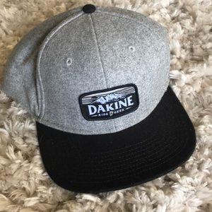 Dakine Hat/Cap